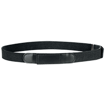Webbed Adjustable Belt