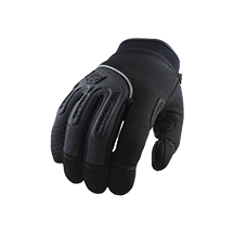 Technician Glove