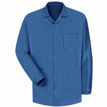 Product Shot - ESD/Anti-Stat Counter Jacket