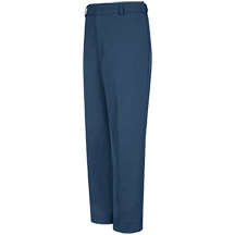 Men's Dura-Kap<sup>®</sup> Industrial Pant