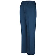 Women's Dura-Kap<sup>®</sup> Industrial Pant