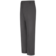 Volkswagen<sup>®</sup> Men's Cell Phone Pocket Pant