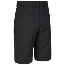 Lightweight Crew Short