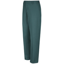 Product Shot - Men's Elastic Insert Work Pant