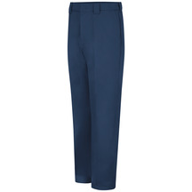 Product Shot - Utility Uniform Pant