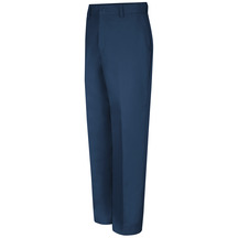 Product Shot - Men&#39;s Work NMotion&#174; Pant