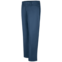 Women's Work NMotion<sup>®</sup> Pant