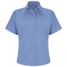 Women's Work NMotion<sup>®</sup> Blouse