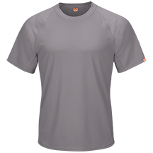 Performance Knit<sup>®</sup> Flex Series Tee