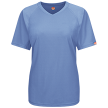 Women's Performance Knit<sup>®</sup> Flex Series Tee