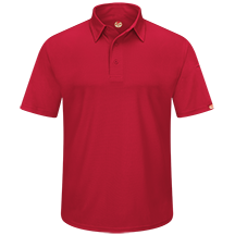 Short Sleeve Performance Knit<sup>®</sup> Flex Series Pro Polo