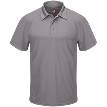 Short Sleeve Performance Knit<sup>®</sup> Flex Series Active Polo