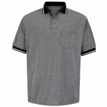 Product Shot - Performance Knit® Birdseye Shirt