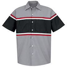 Men's Technician Shirt