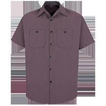 Durastripe<sup>®</sup> Auto Shirt
