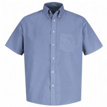 Product Shot - Men's Easy Care Dress Shirt