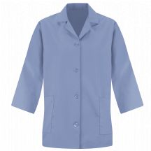 Product Shot - Women&#39;s Smock &#190; Sleeve
