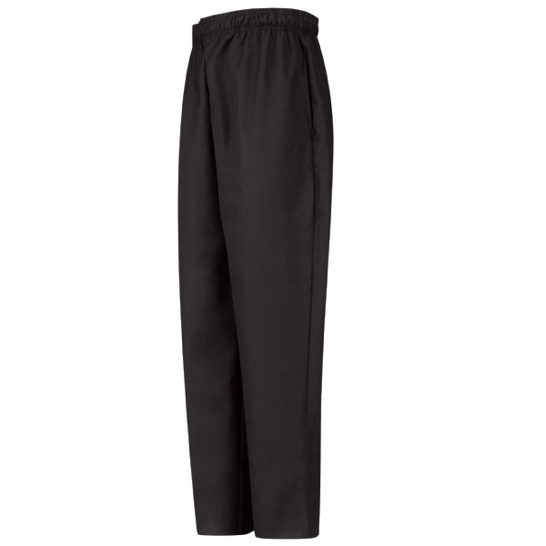 Product Shot - Baggy Chef Pant