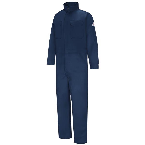 Premium Coverall - EXCEL FR®