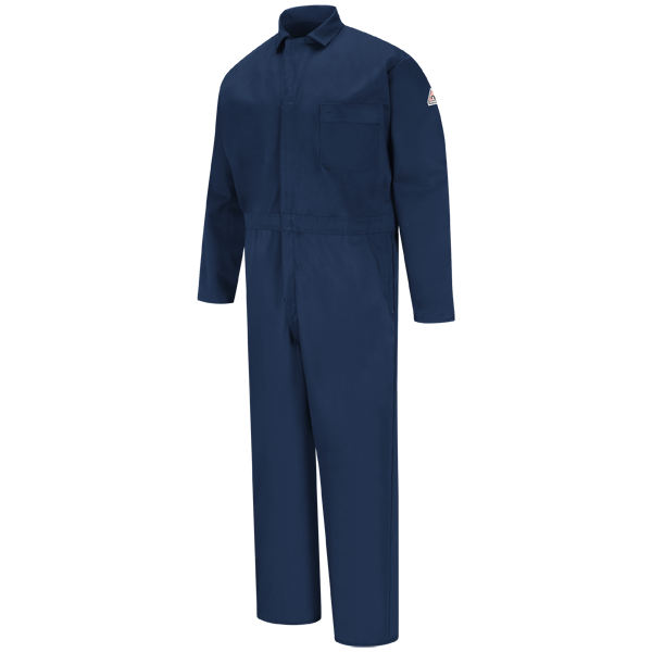 Classic Industrial Coverall - EXCEL FR®