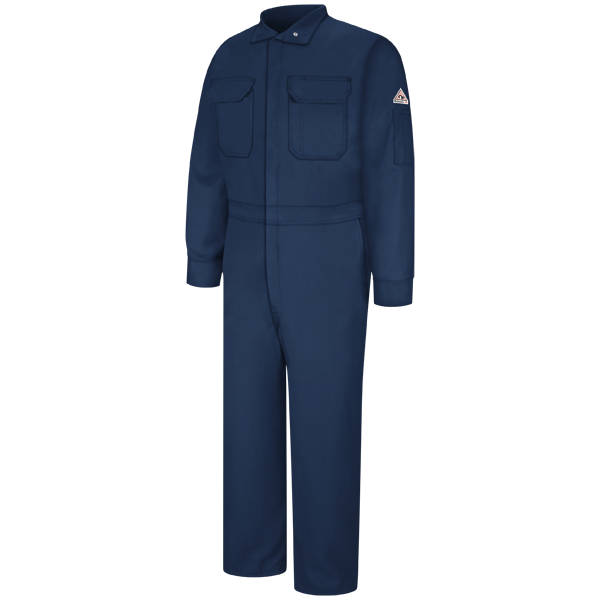 Premium Coverall -  EXCEL FR® ComforTouch® - 9 oz.