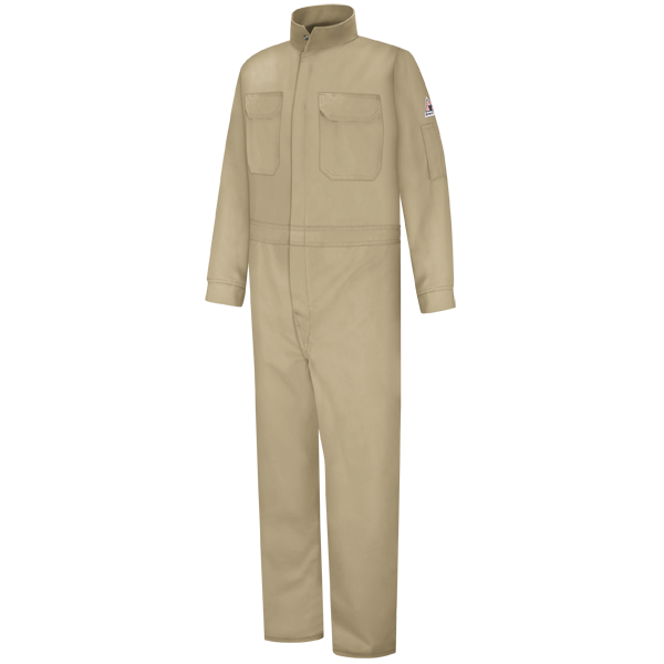 PremiumCoverall - EXCEL FR® ComforTouch® - 9 oz.