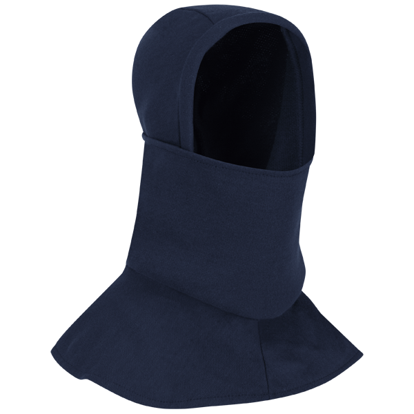 Balaclava with Face Mask - Power Dry® FR