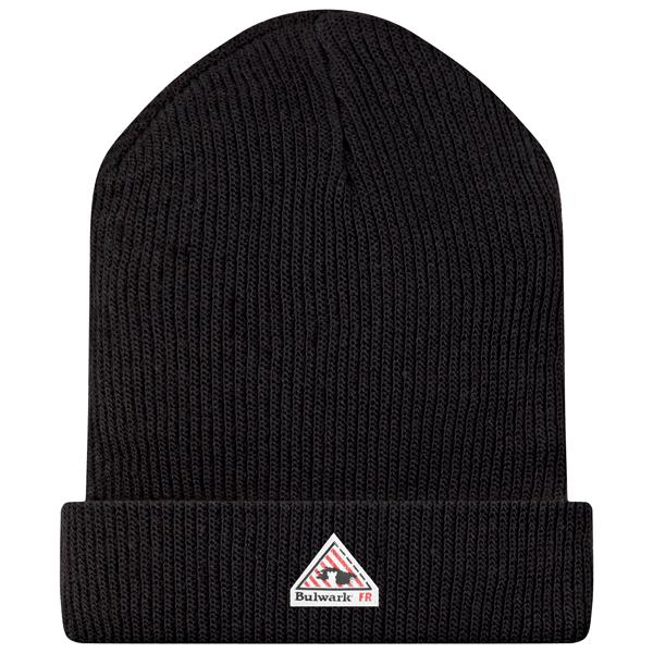 Knit Cap - Modacrylic