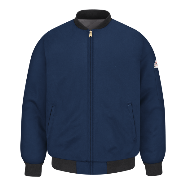 Team Jacket - EXCEL FR®