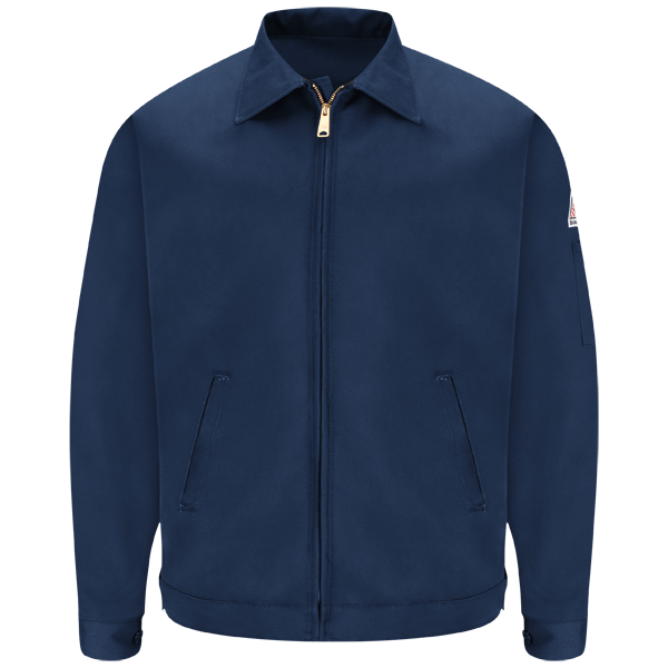 Zip-In / Zip-Out Jacket - EXCEL FR®