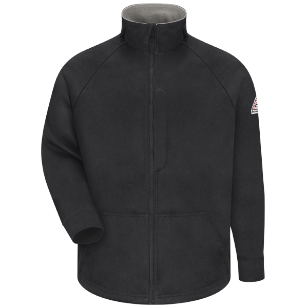 FR 3 Jacket - Power Shield FR®