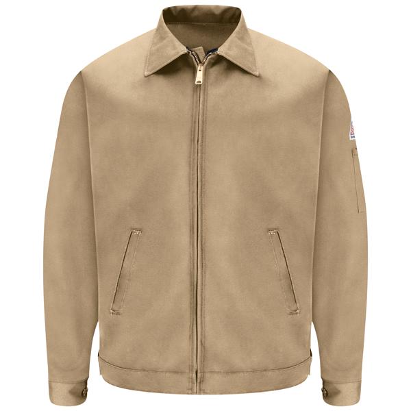 Zip-In / Zip-Out Jacket - EXCEL FR®COMFORTOUCH®