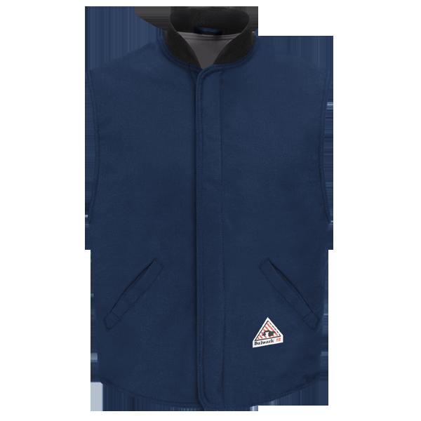 Vest Jacket Liner - Nomex® IIIA