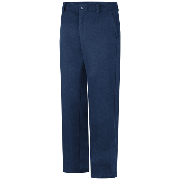 Molten Metal Work Pant - OASIS® - 10 oz.