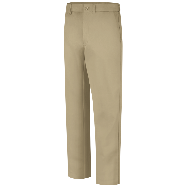 Work Pant - EXCEL FR® - 9 oz.