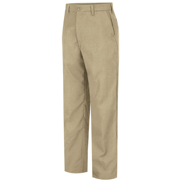 Work Pant - CoolTouch® 2 - 5.8 oz.