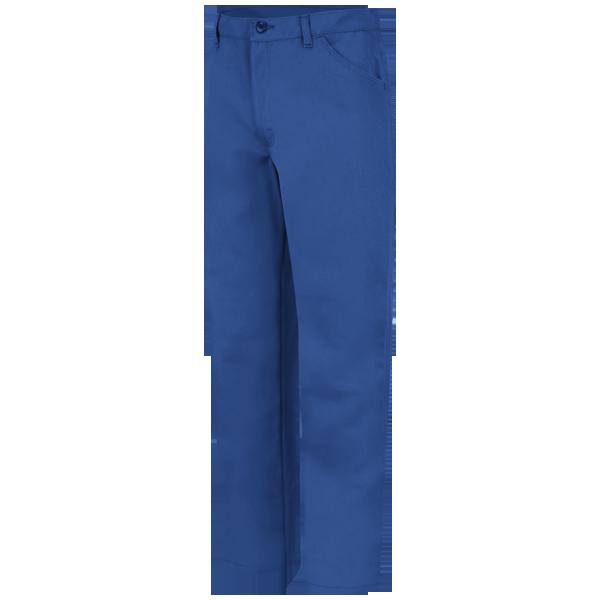 Jean-Style Pant - Nomex® IIIA - 7.5 oz.