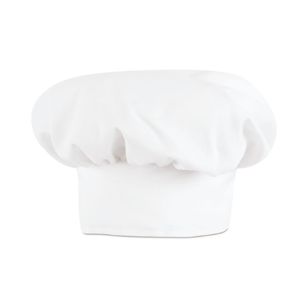 Product Shot - Chef Hat