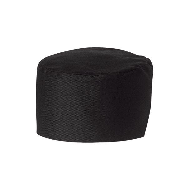 Product Shot - Skull Cap