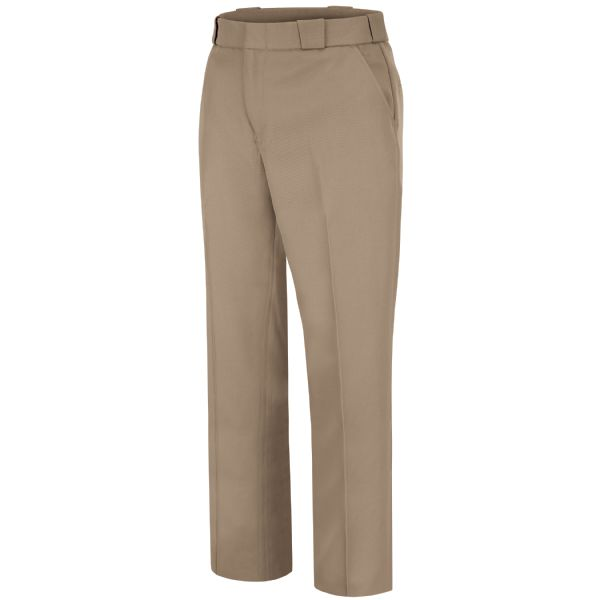 Product Shot - Heritage Trouser