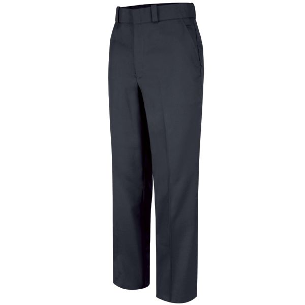 Product Shot - Heritage All-Season Trouser
