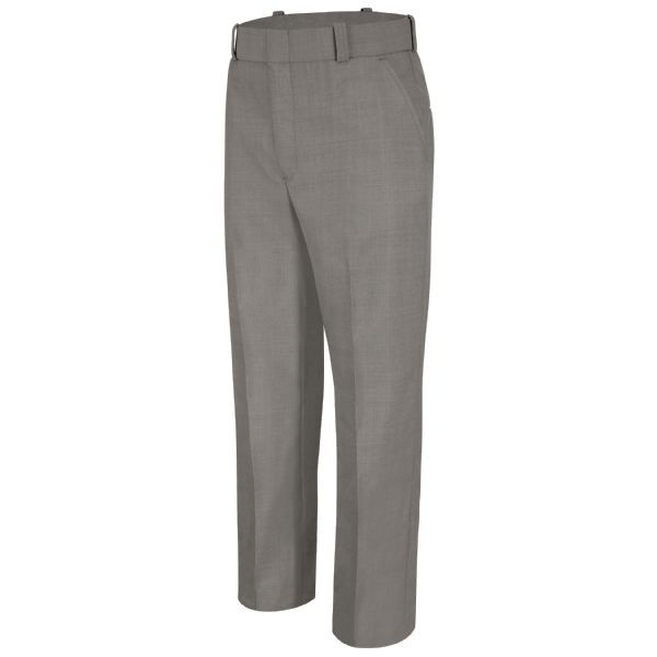 Product Shot - New Generation® Serge Trouser