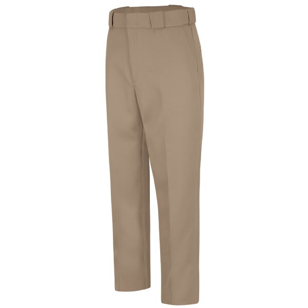 Product Shot - Honour Corps® Trouser