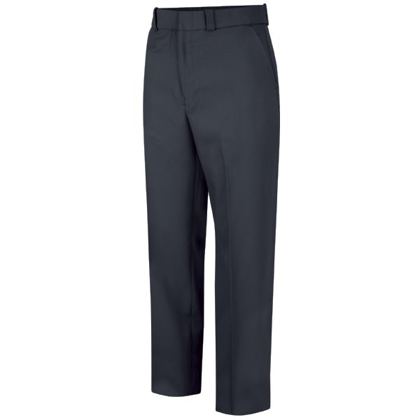 Product Shot - Sentry® Trouser