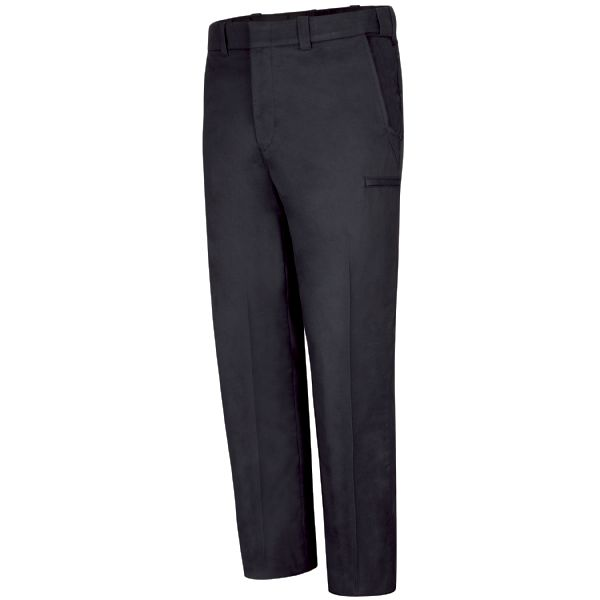 Product Shot - Dutyflex™ Trouser