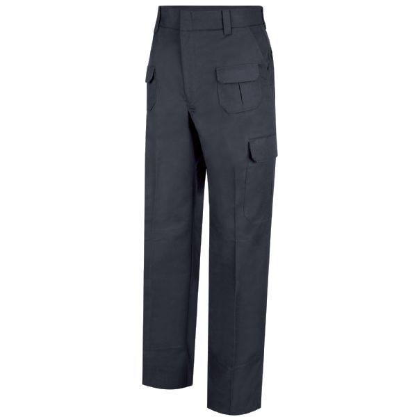 Product Shot - New Dimension® 9-Pocket EMT Trouser