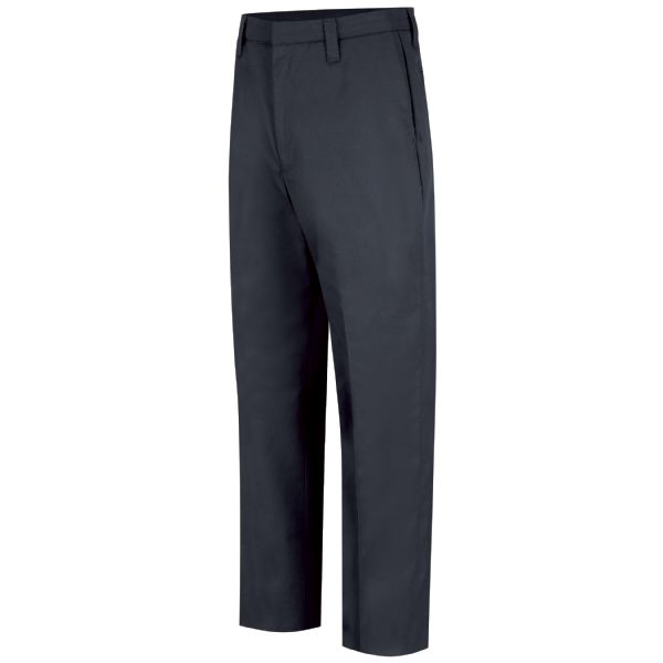 Product Shot - New Dimension® 4-Pocket Basic Trouser