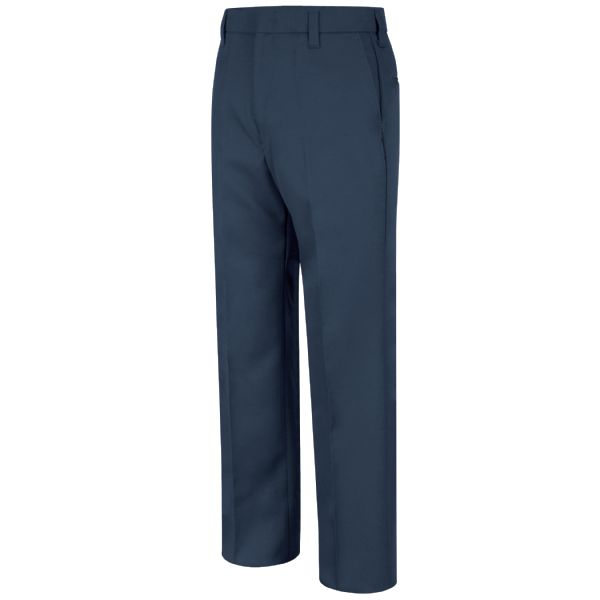 Product Shot - Sentinel® Security Trouser