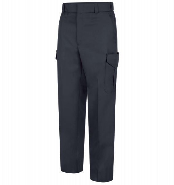 Product Shot - Sentry® Cargo Trouser