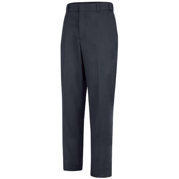 Product Shot - New Generation® Plus 4-Pocket Trouser